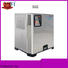 newly windchaser ice maker drinks supplier for ice making