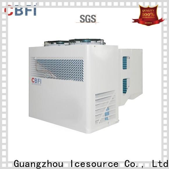 clear ice machine pump units for wholesale for cold drink