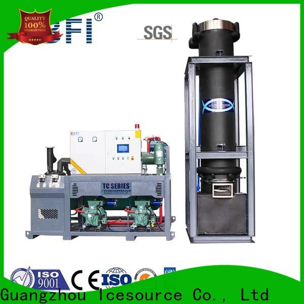durable ice machine for sale owner for wine cooling