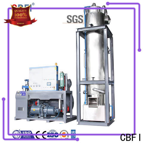 widely used nugget ice machine free design for ice sculpture