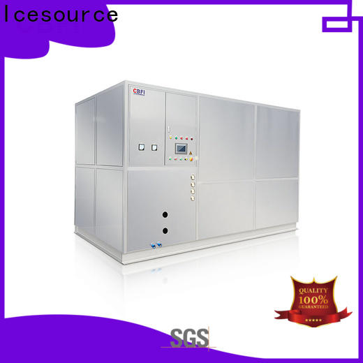 durable restaurant ice machine cbfi at discount for whiskey