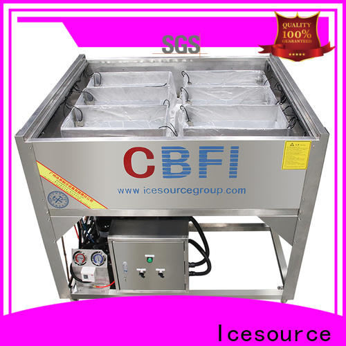 excellent commercial ice machine parts cbfi free design for ice sphere