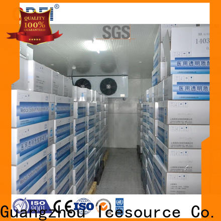 inexpensive guidelines for storage of medical supplies in china for laboratory