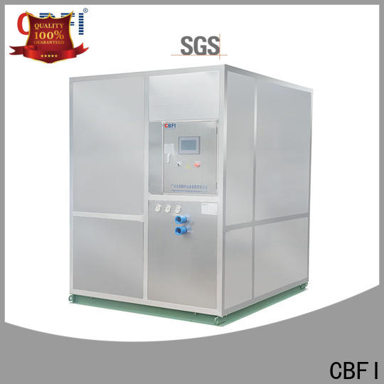 high-end 5 ton ice machine machine check now for whiskey