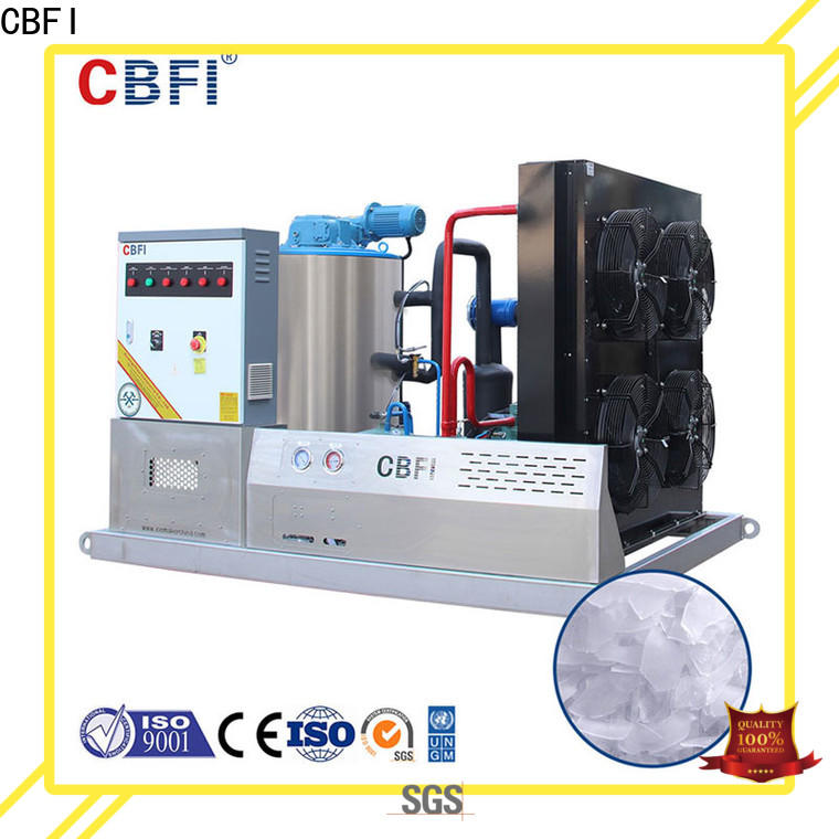 first-rate flake ice making machine price maker order now for food stores