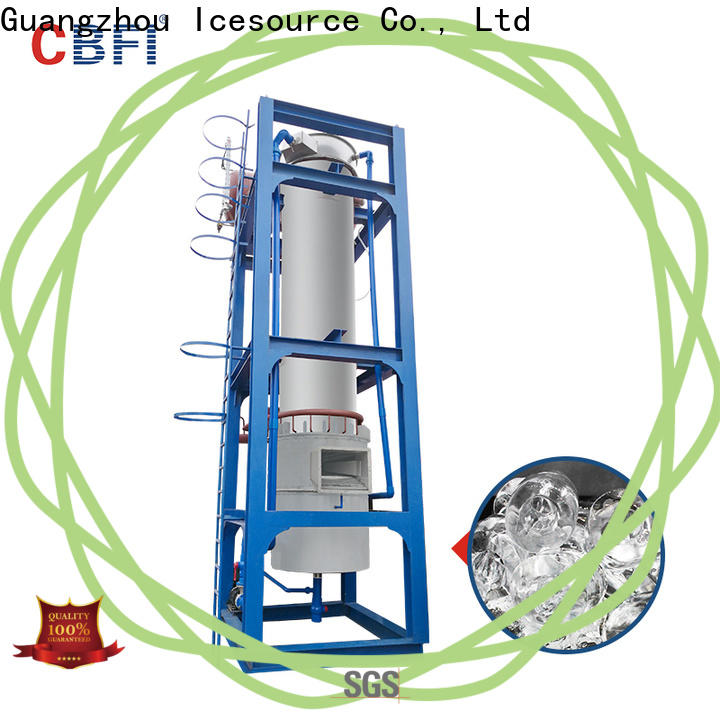 widely used ice maker machine for sale making manufacturing for fish market