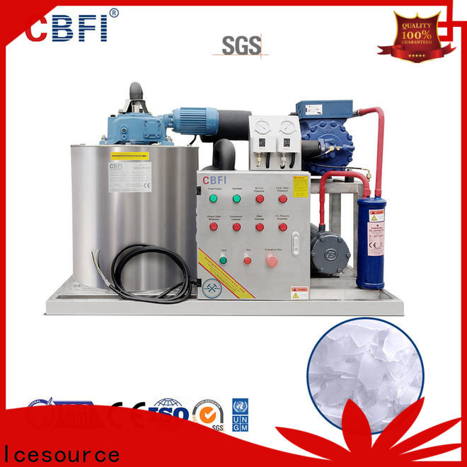 excellent flake ice making machine price aquatic free quote for ice making