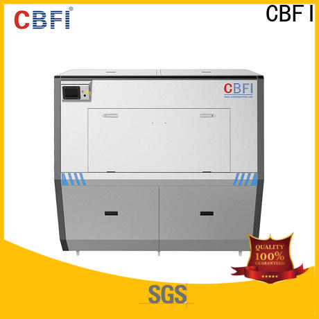 excellent ice machine maintenance cbfi long-term-use for wine cooling