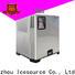high-quality windchaser ice maker machine order now for restaurant