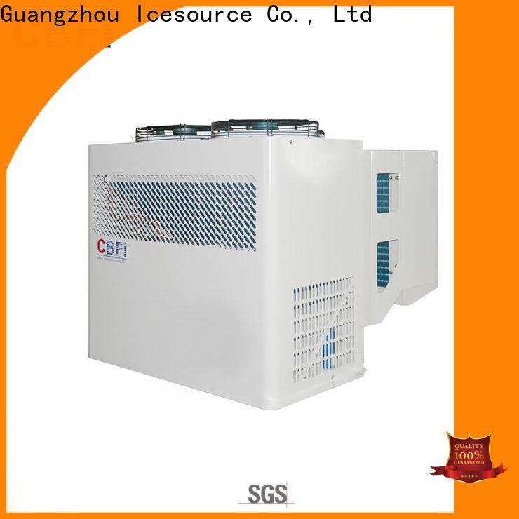 best ice maker machine intelligent free design for freezingg