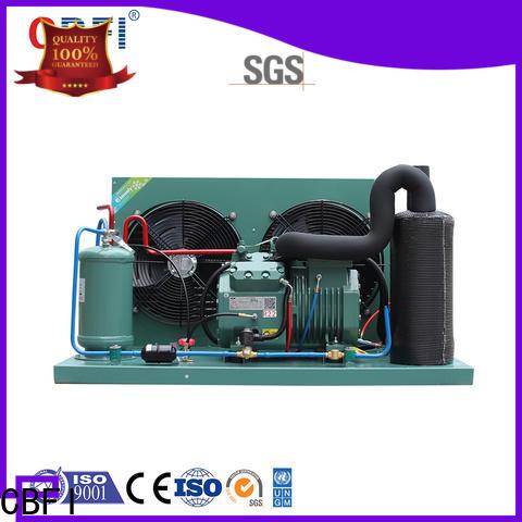 hot-sale ice manufacturing machine different supplier