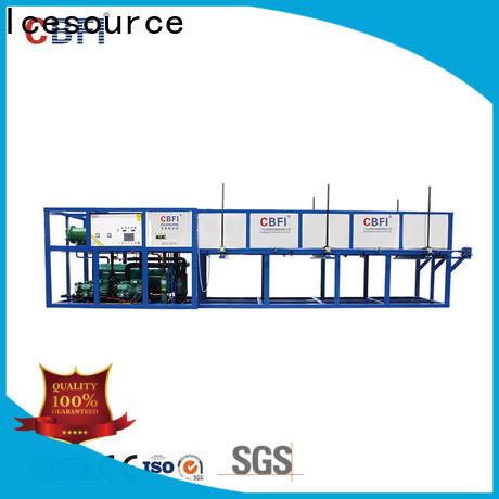 best ice machine compressor direct for fruit storage