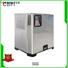 high-quality pellet ice maker ton widely-use for cooling use