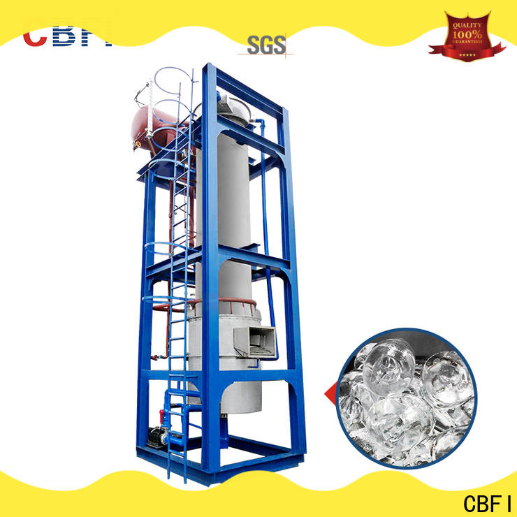 professional mini ice machine ice range for ice making
