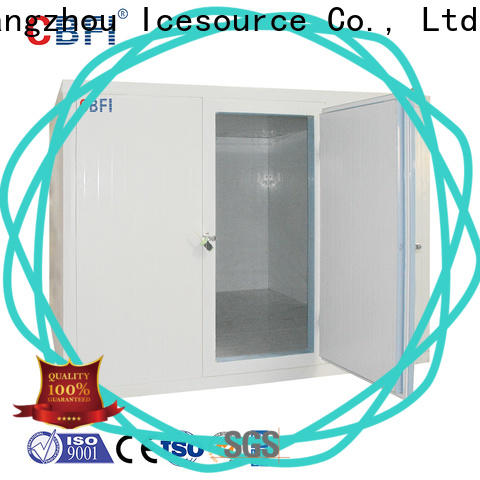 best cold storage room for fruit and vegetables type for fruit storage
