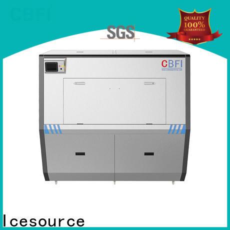 widely used big ice machine big long-term-use