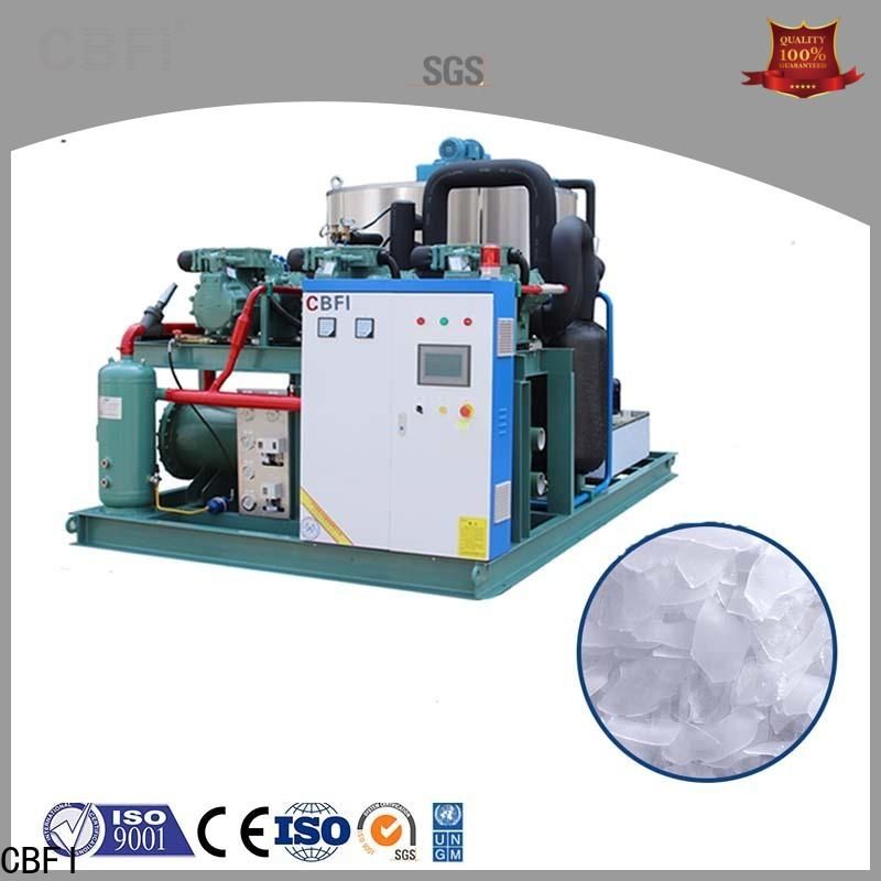 fine- quality flake ice making machine machine certifications for ice making