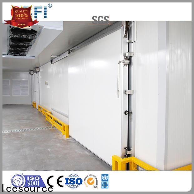 reliable ice maker price cbfi free design for freezing