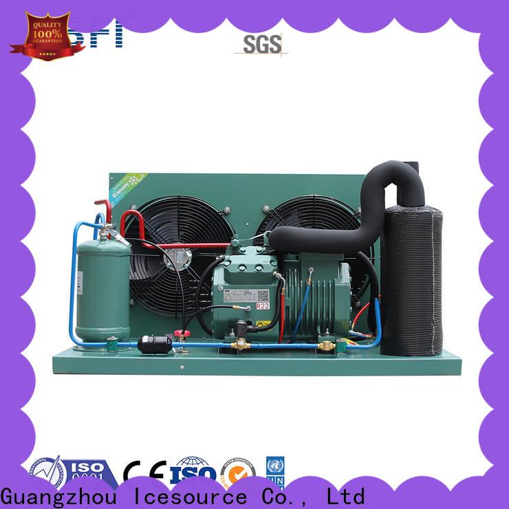 CBFI vcr supplier