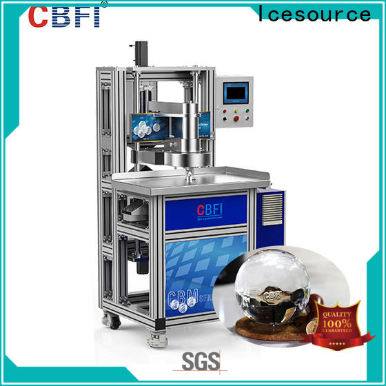 clear ice machine filter kit cbfi free quote for ball ice making