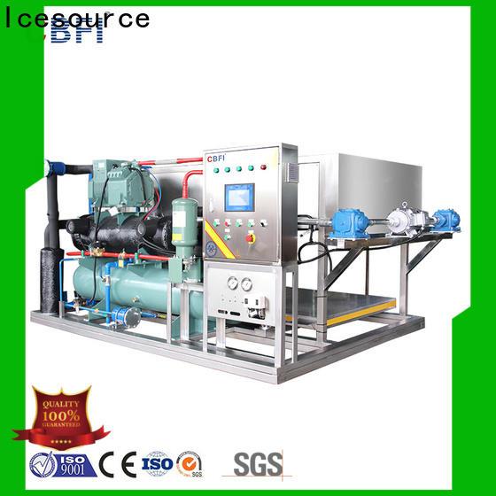 CBFI cbfi ice maker australia from china for freezing
