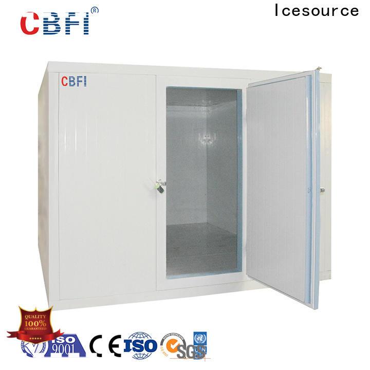 professional cold room for fruit range for fruit storage