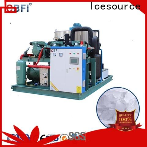 inexpensive flake ice machine for sale cooling for cooling use