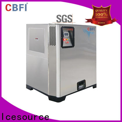 first-rate ice maker machine price ice for supermarket
