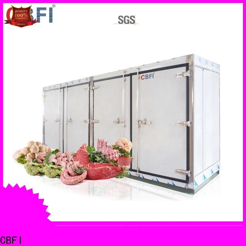clean pellet ice machine for home preservation vendor