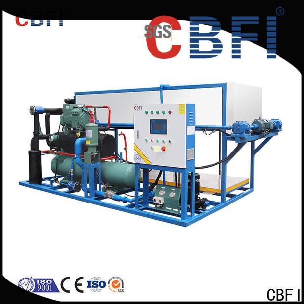 CBFI high-quality customized for fruit storage