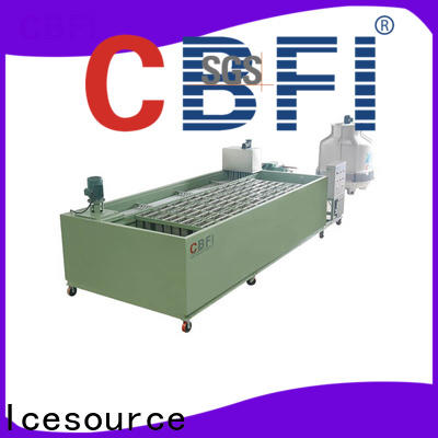 widely used ice factory plant free design for cooling