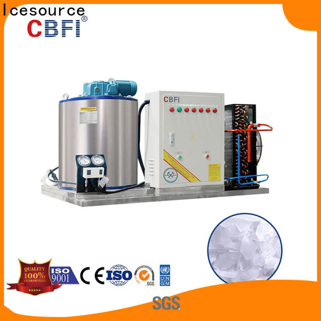 good-package flake ice makers commercial aquatic order now for restaurant