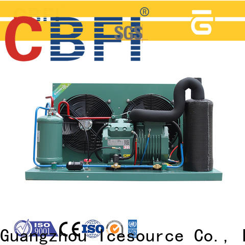 automatic industrial ice making machines manufacturers opentype supply