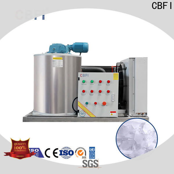 good-package flake ice machine for sale ice widely-use for restaurant