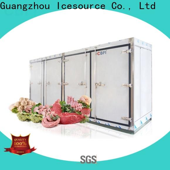 clean ice maker bin processing free quote