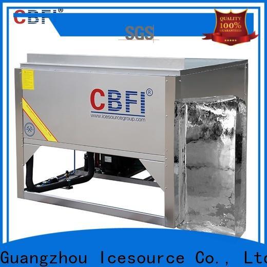 high-quality ice machine maintenance pure vendor