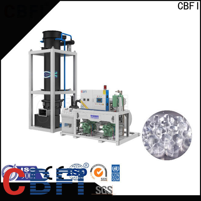 best ice maker machine for sale making free quote for bar