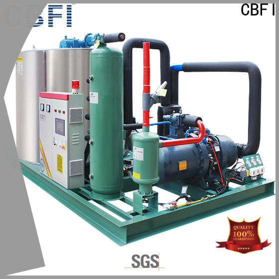 competetive price ice block machine bulk production bulk production