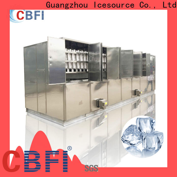 automatic spherical ice ball maker factory price check now