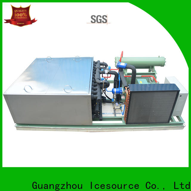 easy to use automatic ice block making machine free design for ice sculpture