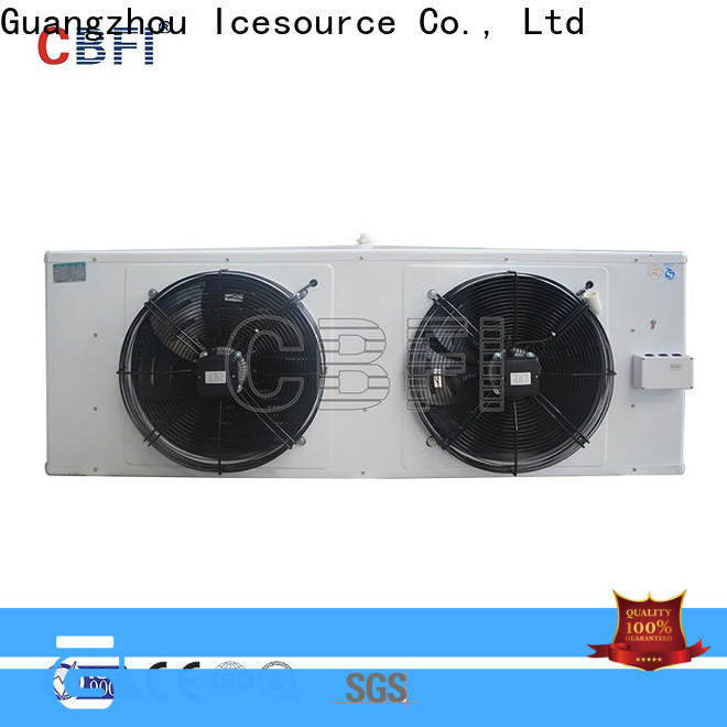clean cold room installers factory price for high-end wine