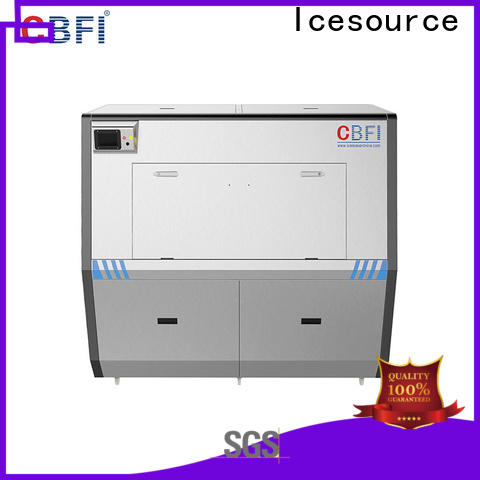 large capacity everstar ice maker big free quote