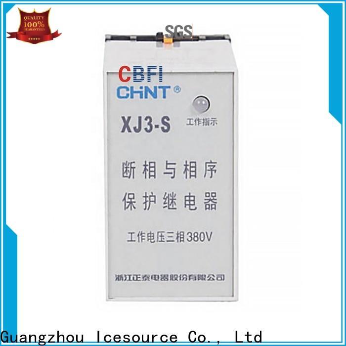 CBFI clean refrigeration compressors check now for ice bar