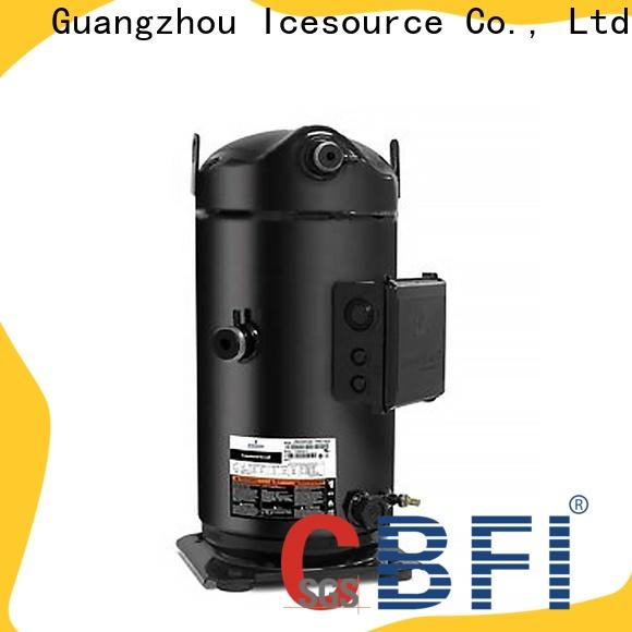 high-quality water filtration system for wholesale for cold drink
