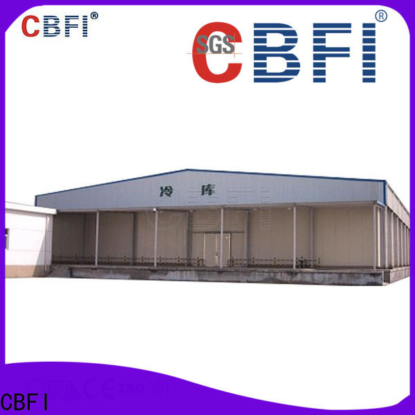 luxury coldrooms for sale plant for ice bar
