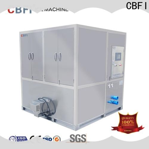 professional clear ice cube maker free quote free design