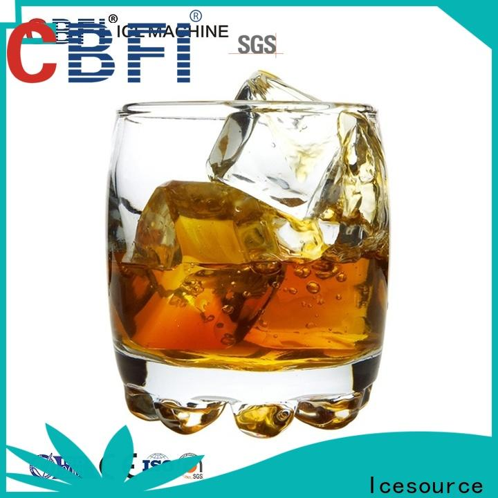 easy to use best ice cube maker from manufacturer free quote