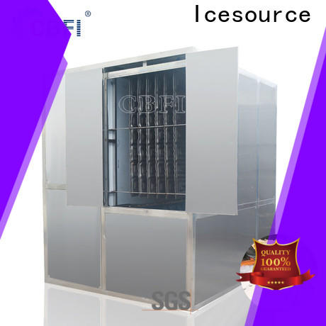 best ice machine for sale from china for vegetable storage