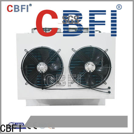 CBFI coolroom for sale in china for high-end wine