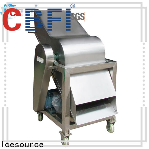 CBFI refrigeration compressors plant for cold drink